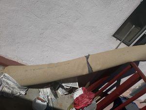 Gratis carpeta nueva for Sale in Los Angeles, CA
