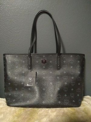 MCM bag for Sale in Seattle, WA