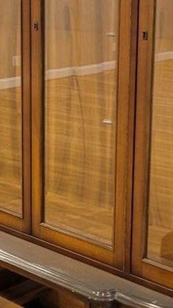 China Cabinet for Sale in Falls Church,  VA