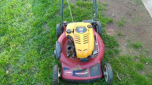 Toro Self Propelled Lawn Mower/Mulcher for Sale in Marietta, GA