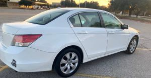 '10 Honda Accord_Urgent For Sale for Sale in Ontario, CA