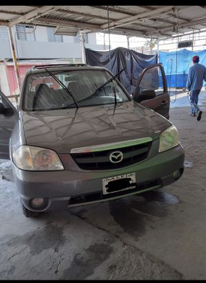 Mazda tribute 2003 for Sale in San Diego, CA