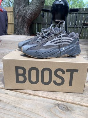 """Yeezy 700 """"Geode"""" for Sale in Wyoming, MI"""