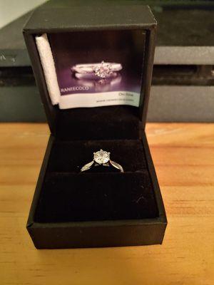 Sterling silver ring! for Sale in Murfreesboro, TN