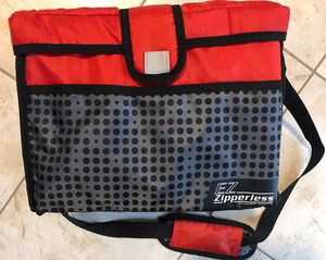 Brand new Cooler bag (pick up only) for Sale in Franconia, VA