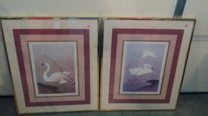 Swan pictures for Sale in Mount Carmel, TN