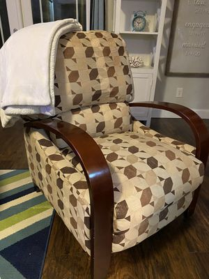 Reclining Chair for Sale in Palm Bay, FL