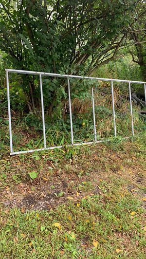 Ladder rack universal for Sale in Lisle, IL