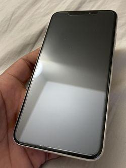 Iphone XS MAX unlocked! for Sale in Portland,  OR