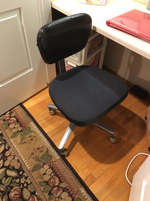 Office/desk chairs for Sale in Derwood, MD