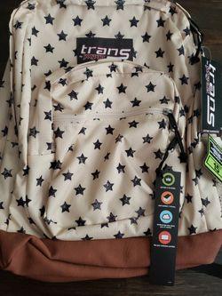 Jansport Trans Backpack for Sale in Irvine,  CA