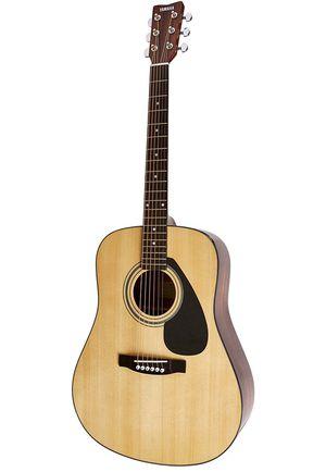 Yamaha Guitar for Sale in Phoenix, AZ