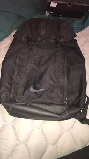 Kyrie Irving backpack for Sale in Stockton, CA