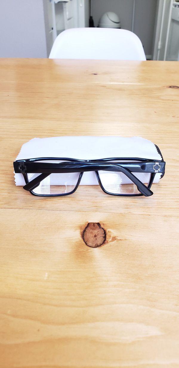 667e6394d2 Spy Optics Drake Prescription Frames for Sale in San Antonio