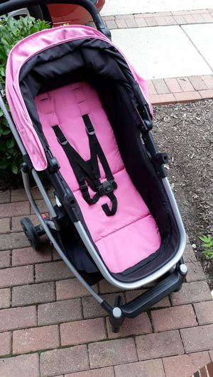 Urbini stroller for Sale in Clarksburg, MD