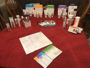 Rodan and Fields Skin Care various pieces OverStock Sale all items 35% Off for Sale in Midlothian, VA