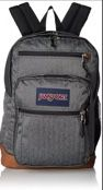 JANSPORT BIG STUDENT BACKPACK GALAXY (Brand New) for Sale in Pompano Beach, FL