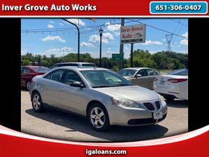 2005 Pontiac G6 for Sale in Inver Grove Heights, MN