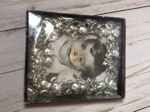 New baby photo frame for Sale in Miami, FL