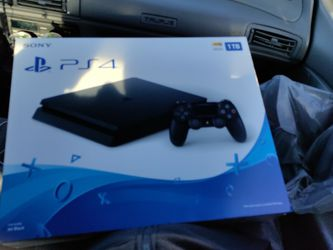 PlayStation 4 for Sale in Bolingbrook,  IL