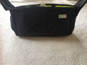 Carrie bag for stroller for Sale in Montebello, CA