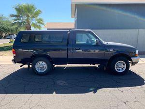 Ford Ranger for Sale in Glendale, AZ