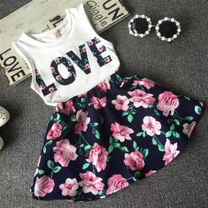 Outfits 3t 4t 5t 6t New in Hialeah for Sale in Hialeah, FL
