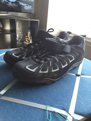 Trail bike shoes *Specialized* for Sale in Woodbridge, VA