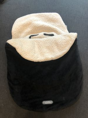Car seat cover for Sale in Lake Forest Park, WA