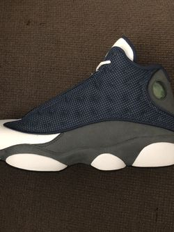 Jordan 13 Flint Sz 9.5 Worn for Sale in Holly Springs,  NC