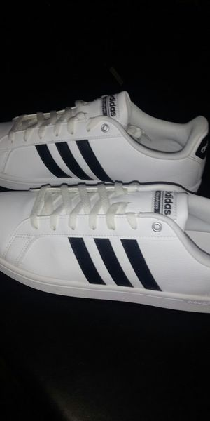 Adidas size 11 1/2 , for Sale in Irving, TX
