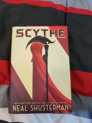Scythe for Sale in Princeton, FL