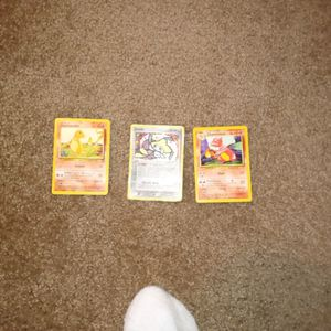 Pokemon Cards for Sale in Indianapolis, IN