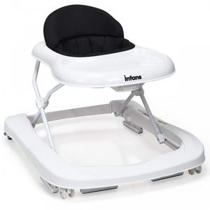 Newborn Baby Stroller Carriage for Sale in Walnut, CA