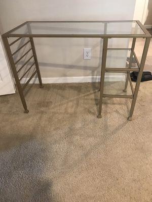 Desk For Sale In Rhode Island Offerup