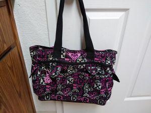 Roxy tote bag for Sale in San Ramon, CA