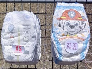 Diapers. for Sale in Smyrna, TN