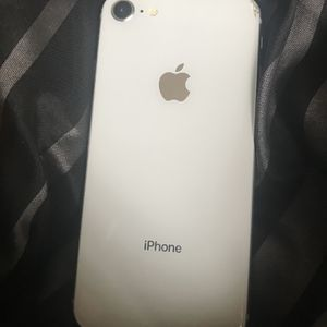 Iphone8 for Sale in Sacramento, CA