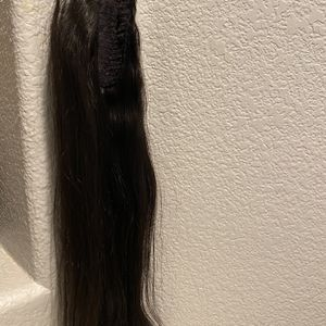 Ponytail Extensions for Sale in Corona, CA