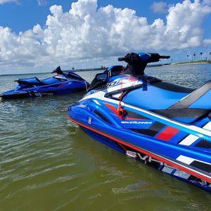 2020 jet skis for Sale in Orlando, FL