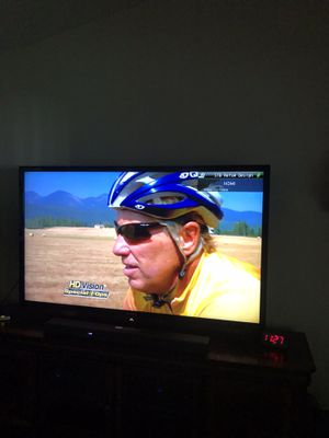 """Sharp Aquas 70"""" TV for Sale in Clearwater, FL"""