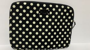 Kate spade tablet case for Sale in Dublin, OH