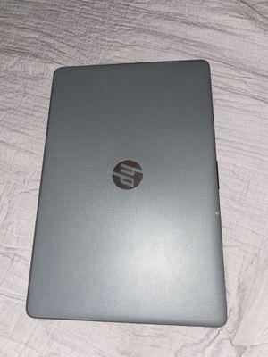 HP 15' LAPTOP for Sale in Alexandria, VA