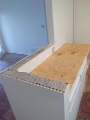 Remodeling kitchen laundry and bathroom for Sale in Moreno Valley, CA