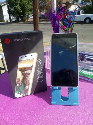 Free phones for Sale in Sanger, CA