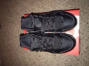 Nike shoes for Sale in Austin, TX