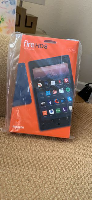 Kindle Fire for Sale in St. Louis, MO