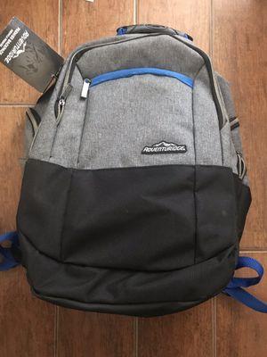 Backpack- Make Offer for Sale in North Las Vegas, NV