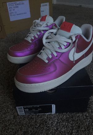 Nike Air Force 1 LV8s for Sale in West Palm Beach, FL