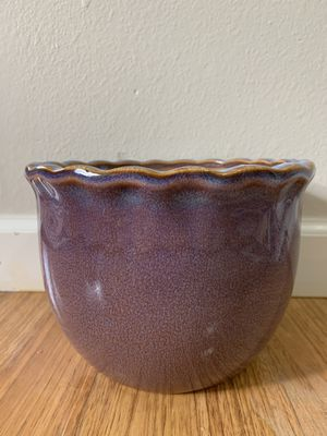 Plant Pot for Sale in Seattle, WA